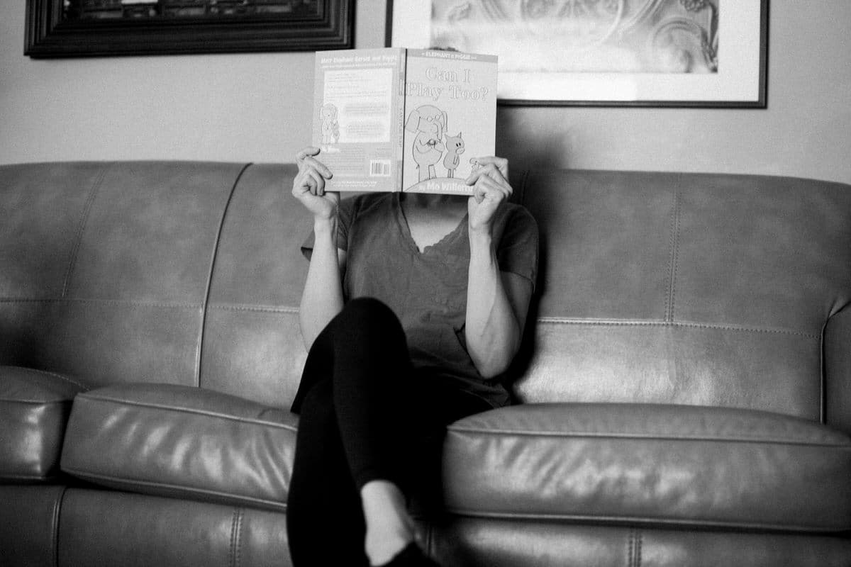 Wisconsin-black-and-white-fine-art-lifestyle-photography-by-Studio-L-photographer-Laura-Schneider-_5941