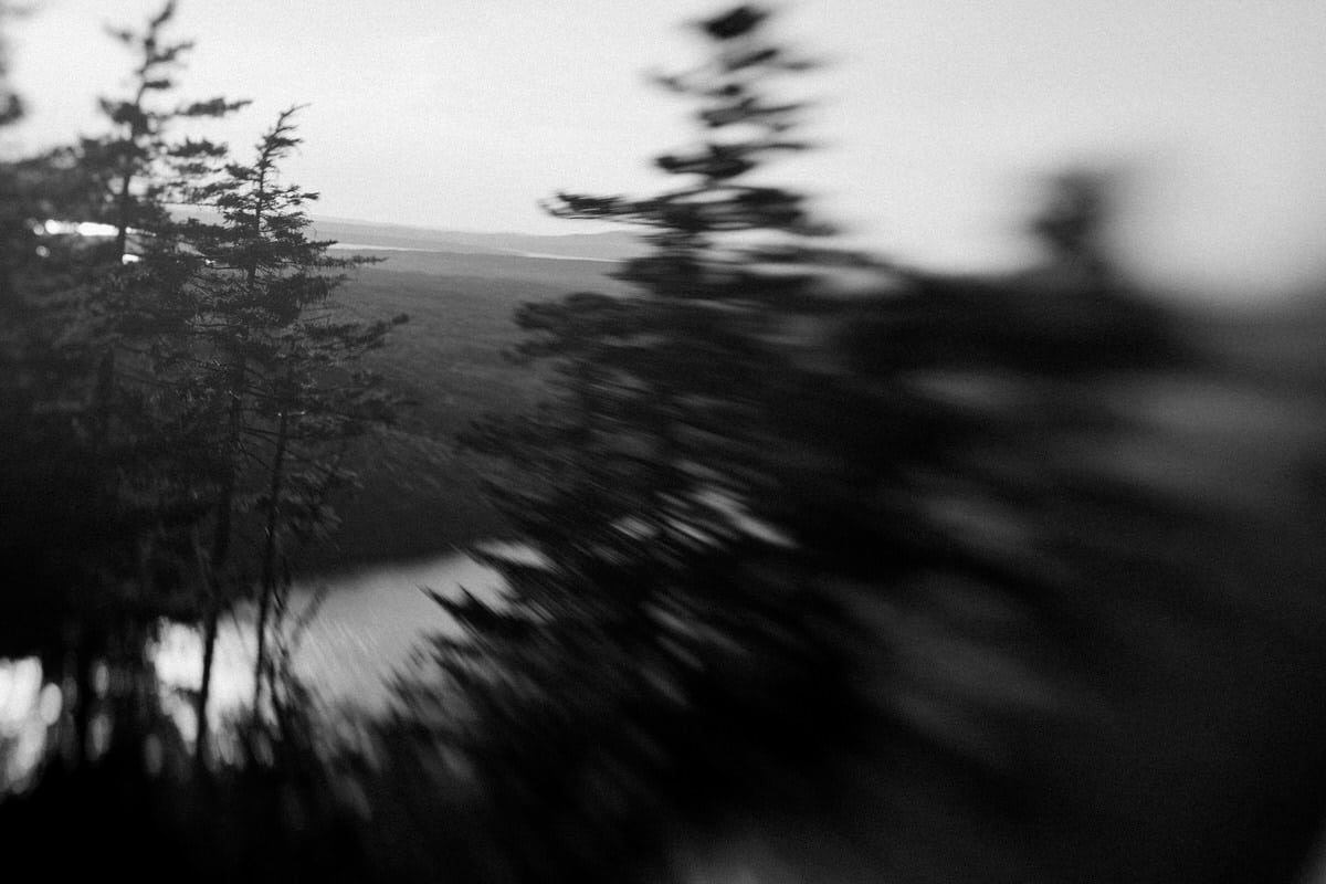 Acadia-National-Park-Maine-black-and-white-fine-art-photography-by-Studio-L-photographer-Laura-Schneider-_5511