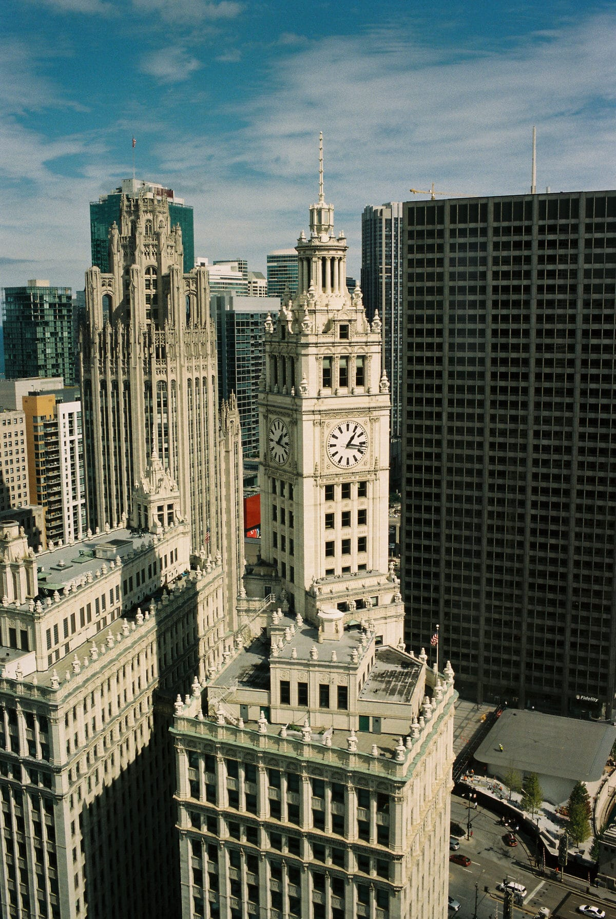 Chicago-Illinois-fine-art-film-photography-by-Studio-L-photographer-Laura-Schneider-_016