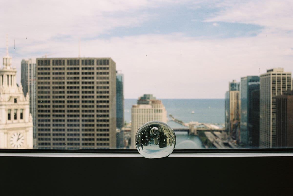 Chicago-Illinois-fine-art-film-photography-by-Studio-L-photographer-Laura-Schneider-_022