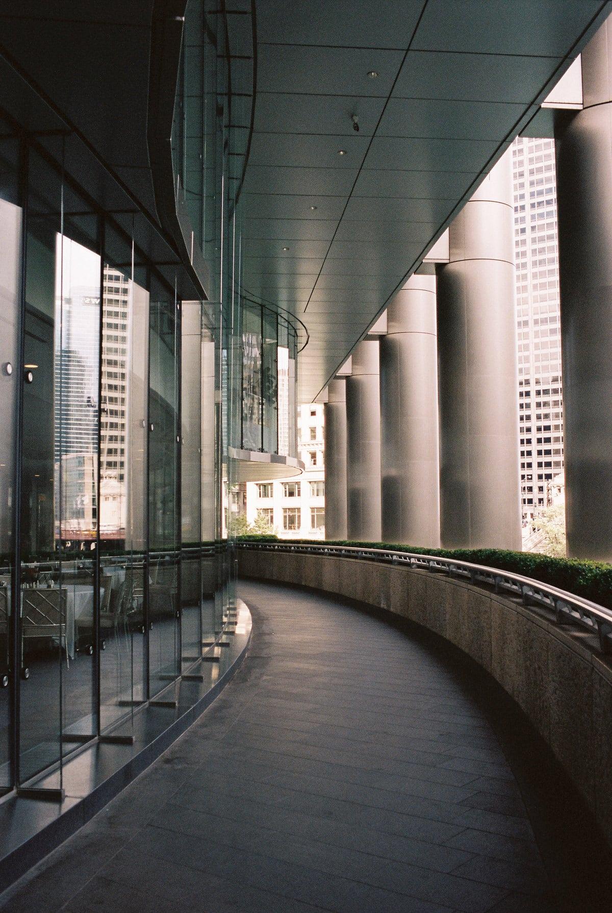 Chicago-Illinois-fine-art-film-photography-by-Studio-L-photographer-Laura-Schneider-_028