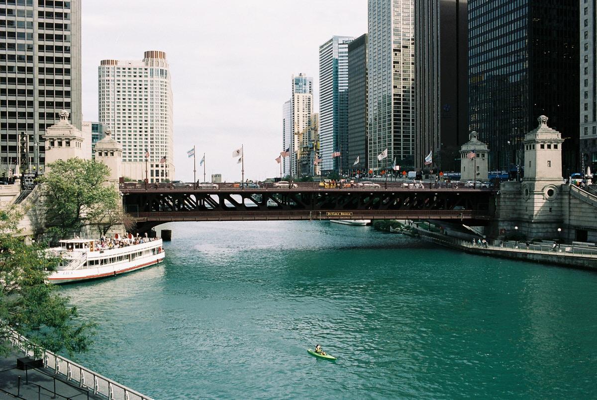 Chicago-Illinois-fine-art-film-photography-by-Studio-L-photographer-Laura-Schneider-_030