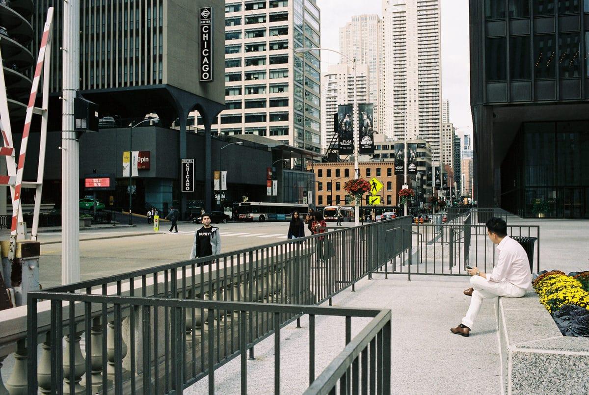 Chicago-Illinois-fine-art-film-photography-by-Studio-L-photographer-Laura-Schneider-_031