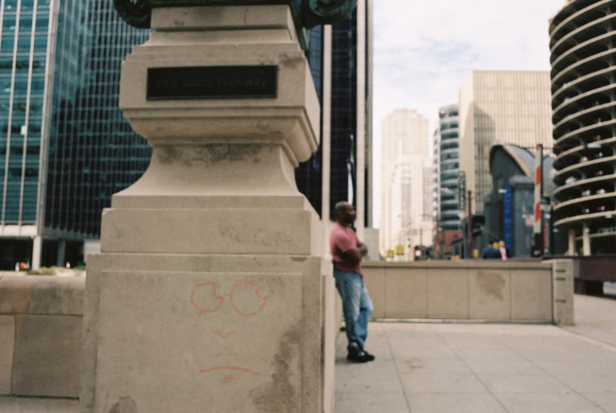 Chicago-Illinois-fine-art-film-photography-by-Studio-L-photographer-Laura-Schneider-_033