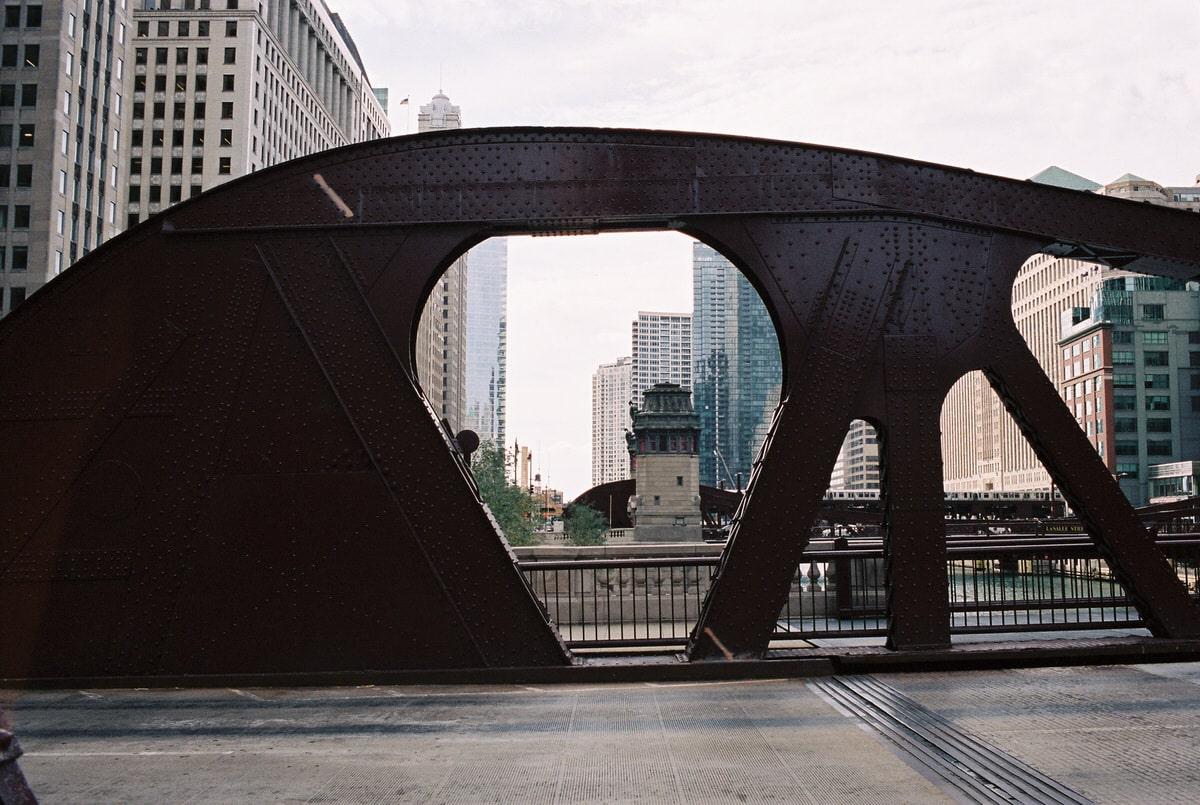 Chicago-Illinois-fine-art-film-photography-by-Studio-L-photographer-Laura-Schneider-_034