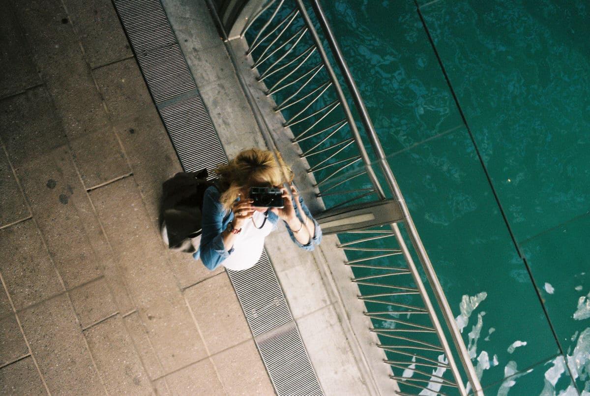 Chicago-Illinois-fine-art-film-photography-by-Studio-L-photographer-Laura-Schneider-_036