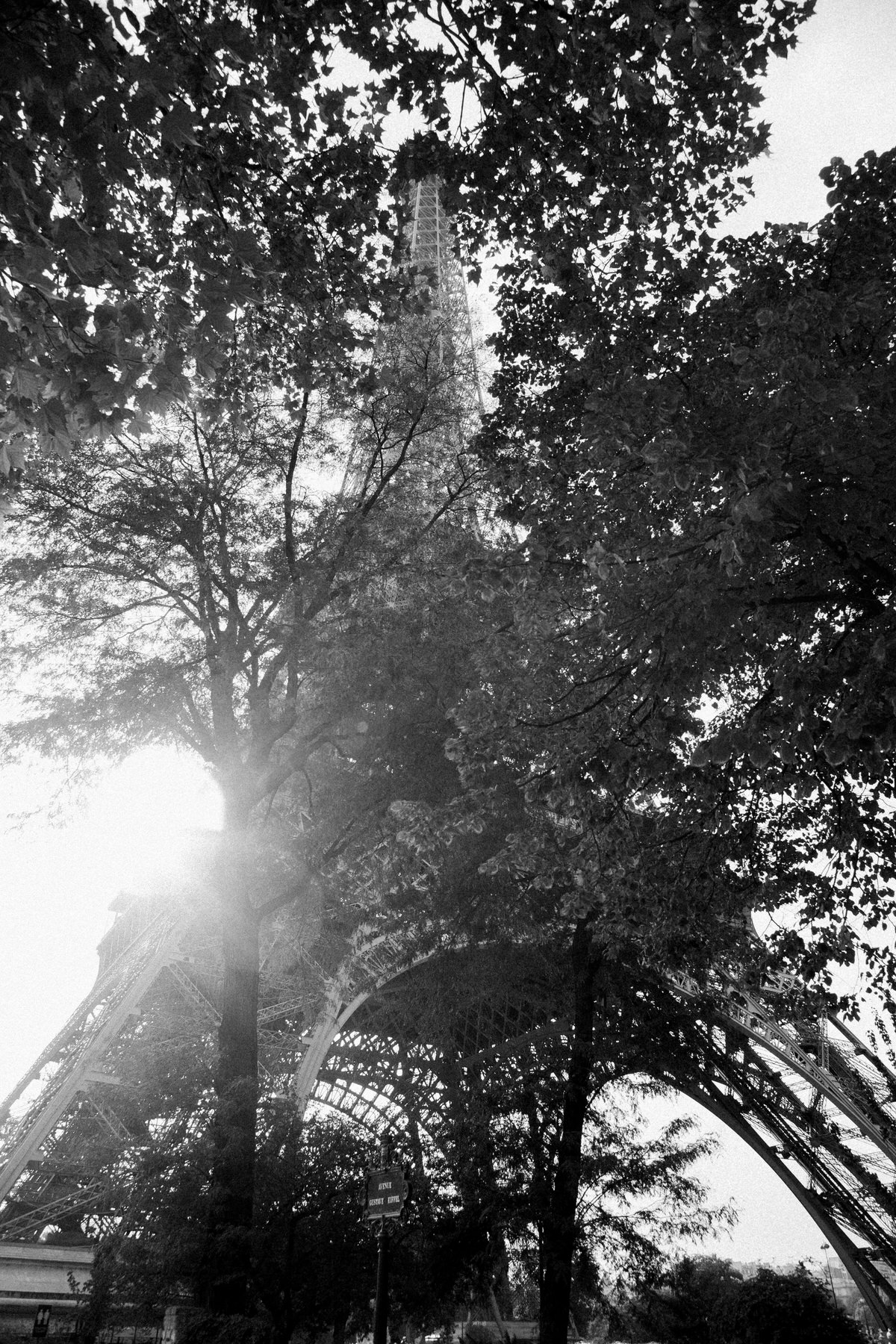 Eiffel-Tower-Paris-France-black-and-white-fine-art-photography-by-Studio-L-photographer-Laura-Schneider-_4668