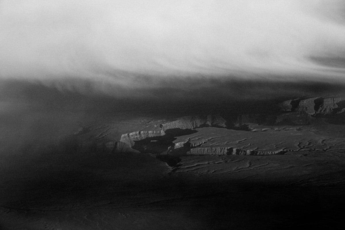 Grand-Canyon-Arizona-black-and-white-fine-art-photography-by-Studio-L-photographer-Laura-Schneider-_0706
