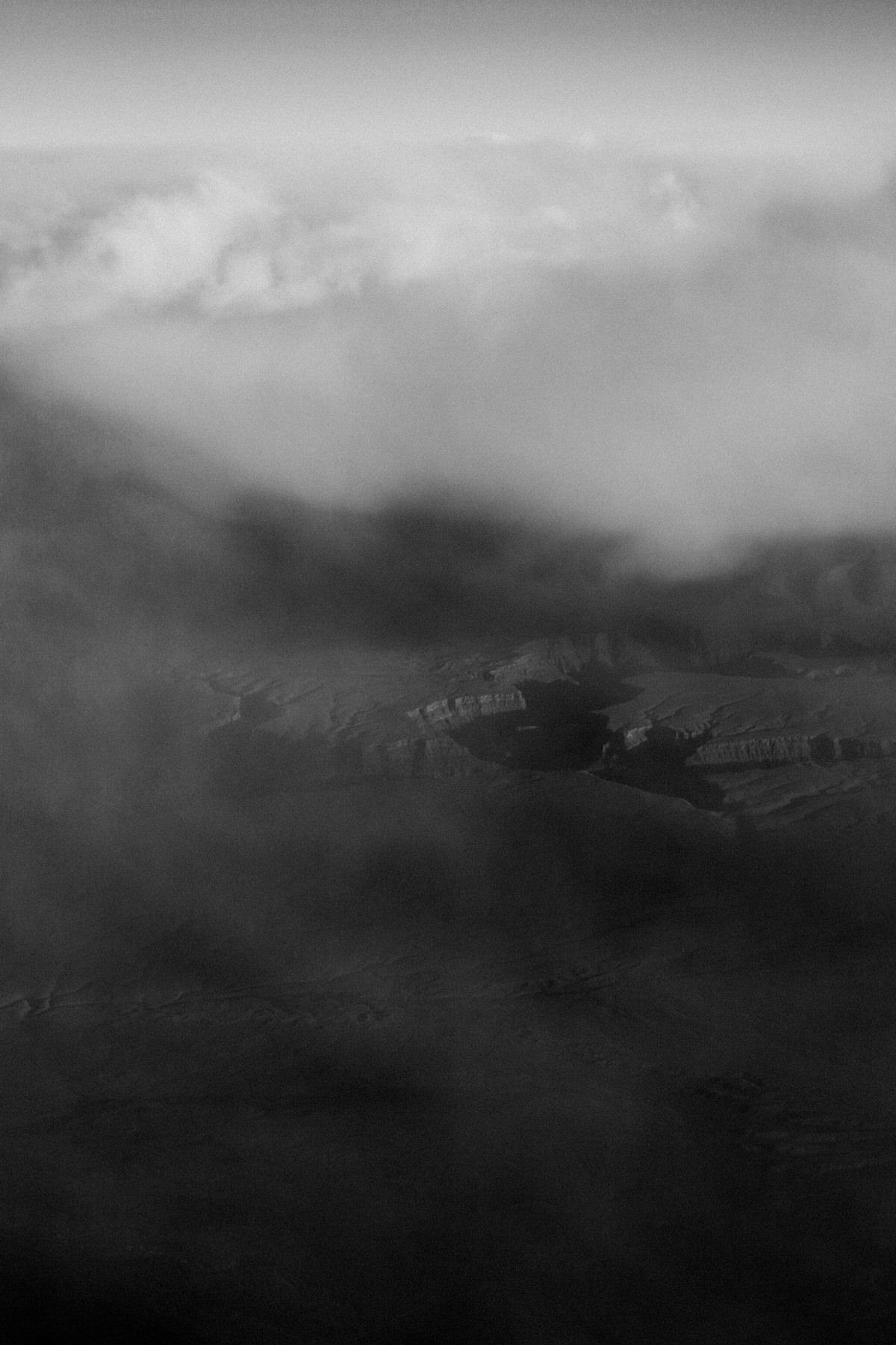 Grand-Canyon-Arizona-black-and-white-fine-art-photography-by-Studio-L-photographer-Laura-Schneider-_0709