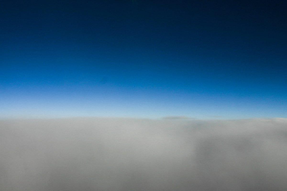 Grand-Canyon-Arizona-black-and-white-fine-art-photography-by-Studio-L-photographer-Laura-Schneider-_0716