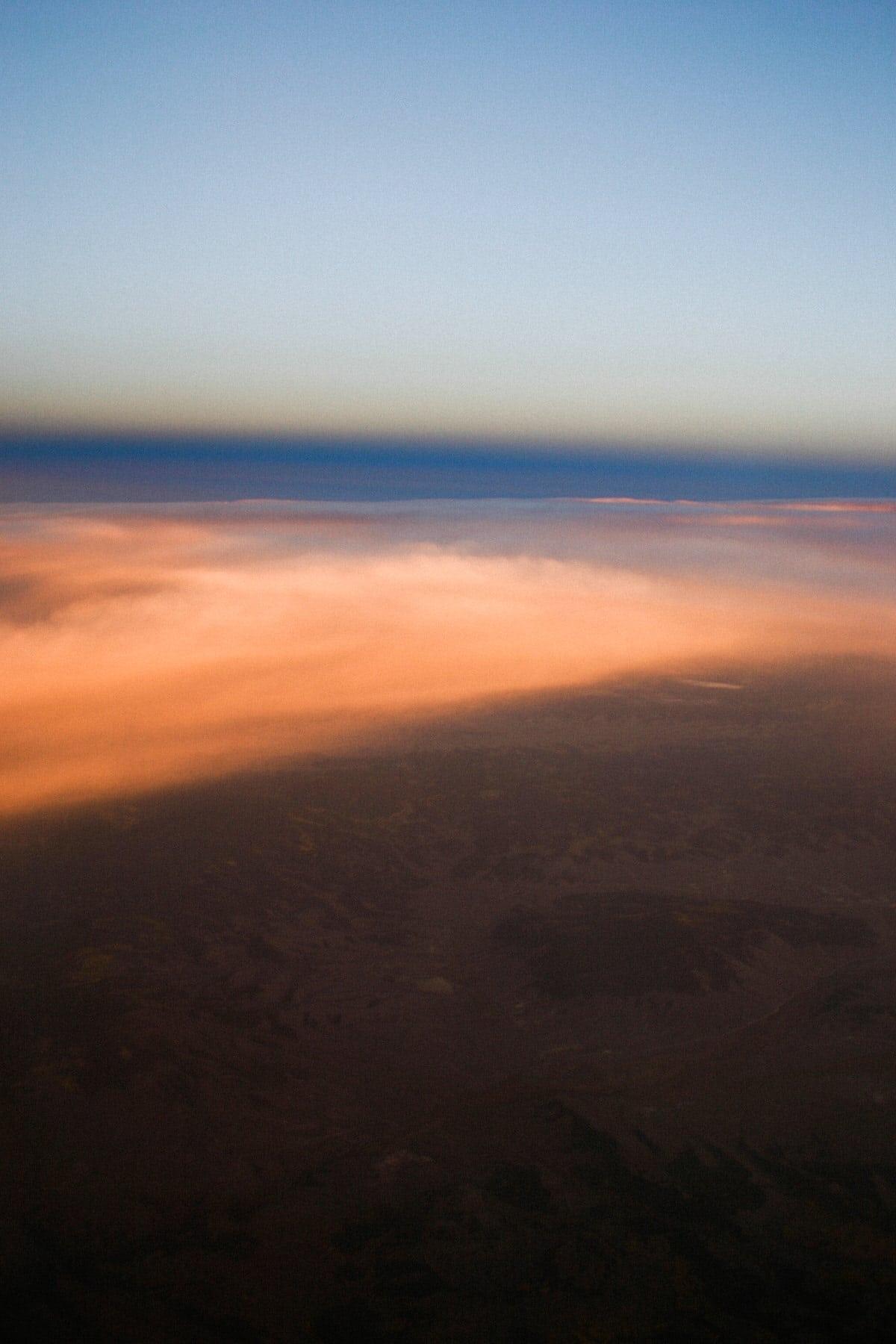 Grand-Canyon-Arizona-black-and-white-fine-art-photography-by-Studio-L-photographer-Laura-Schneider-_0730