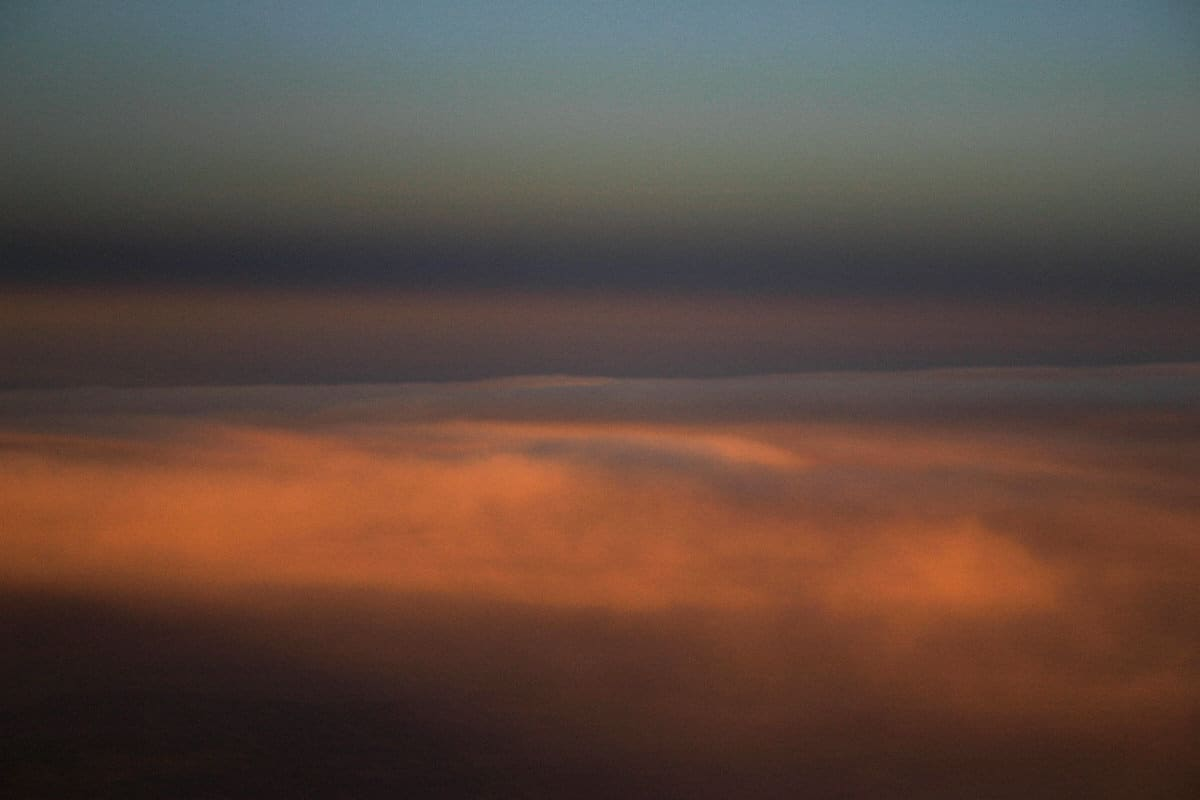 Grand-Canyon-Arizona-black-and-white-fine-art-photography-by-Studio-L-photographer-Laura-Schneider-_0732