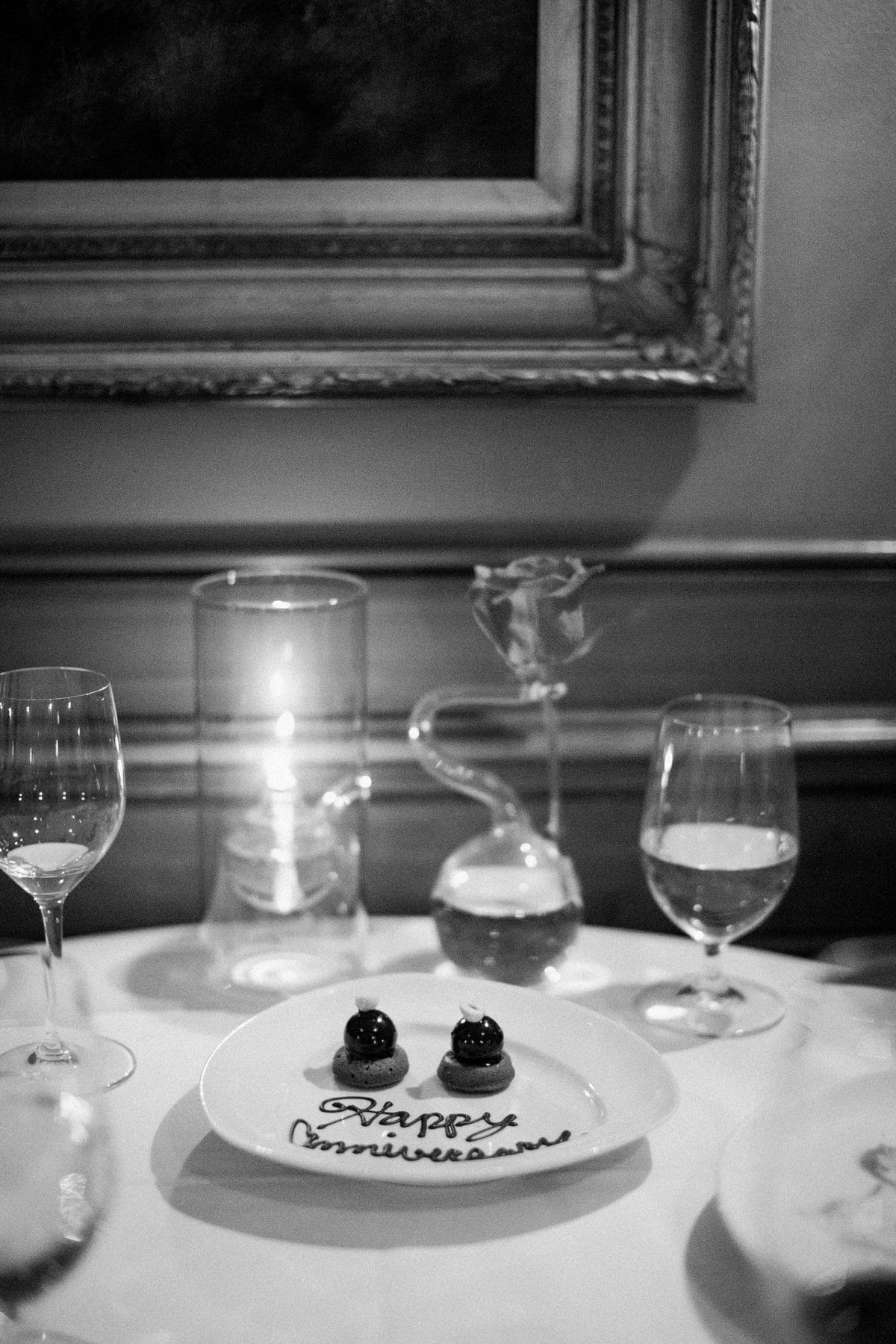 Immigrant-Room-Restaurant-American-Club-Kohler-Wisconsin-black-and-white-fine-art-photography-by-Studio-L-photographer-Laura-Schneider-_6414