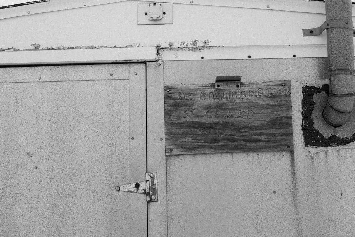 Lake-Winnebago-sturgeon-spearing-Fond-du-Lac-Wisconsin-black-and-white-fine-art-photography-by-Studio-L-photographer-Laura-Schneider-_9981