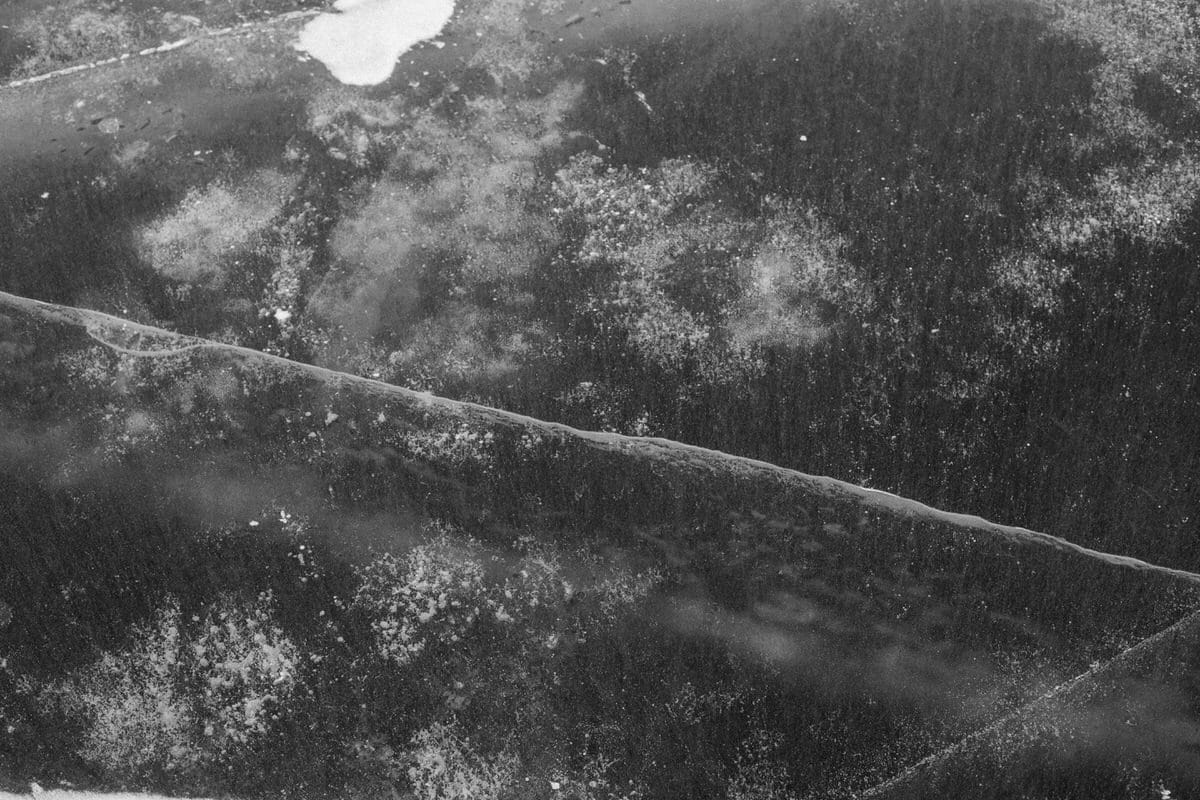 Lake-Winnebago-sturgeon-spearing-Fond-du-Lac-Wisconsin-black-and-white-fine-art-photography-by-Studio-L-photographer-Laura-Schneider-_9982