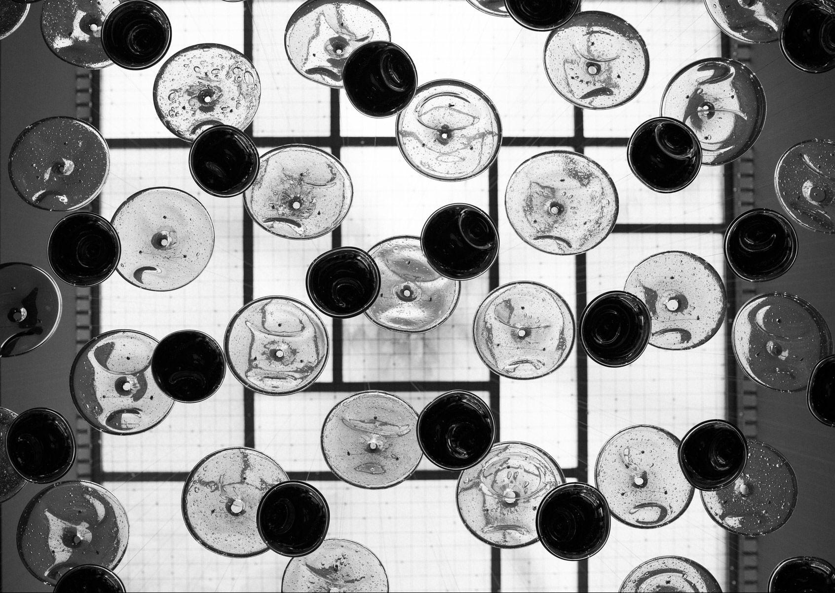 Ritz-Carlton-Chicago-Illinois-black-and-white-fine-art-photography-by-Studio-L-photographer-Laura-Schneider-_5427
