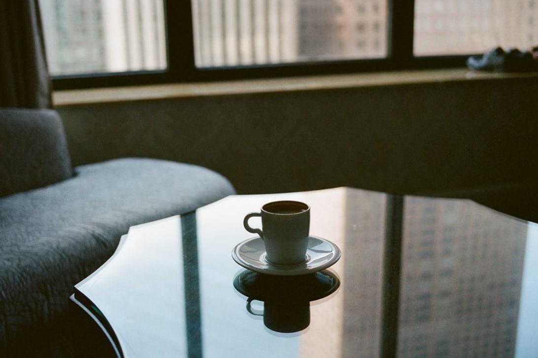 Ritz-Carlton-Chicago-Illinois-fine-art-film-photography-by-Studio-L-photographer-Laura-Schneider-_0013