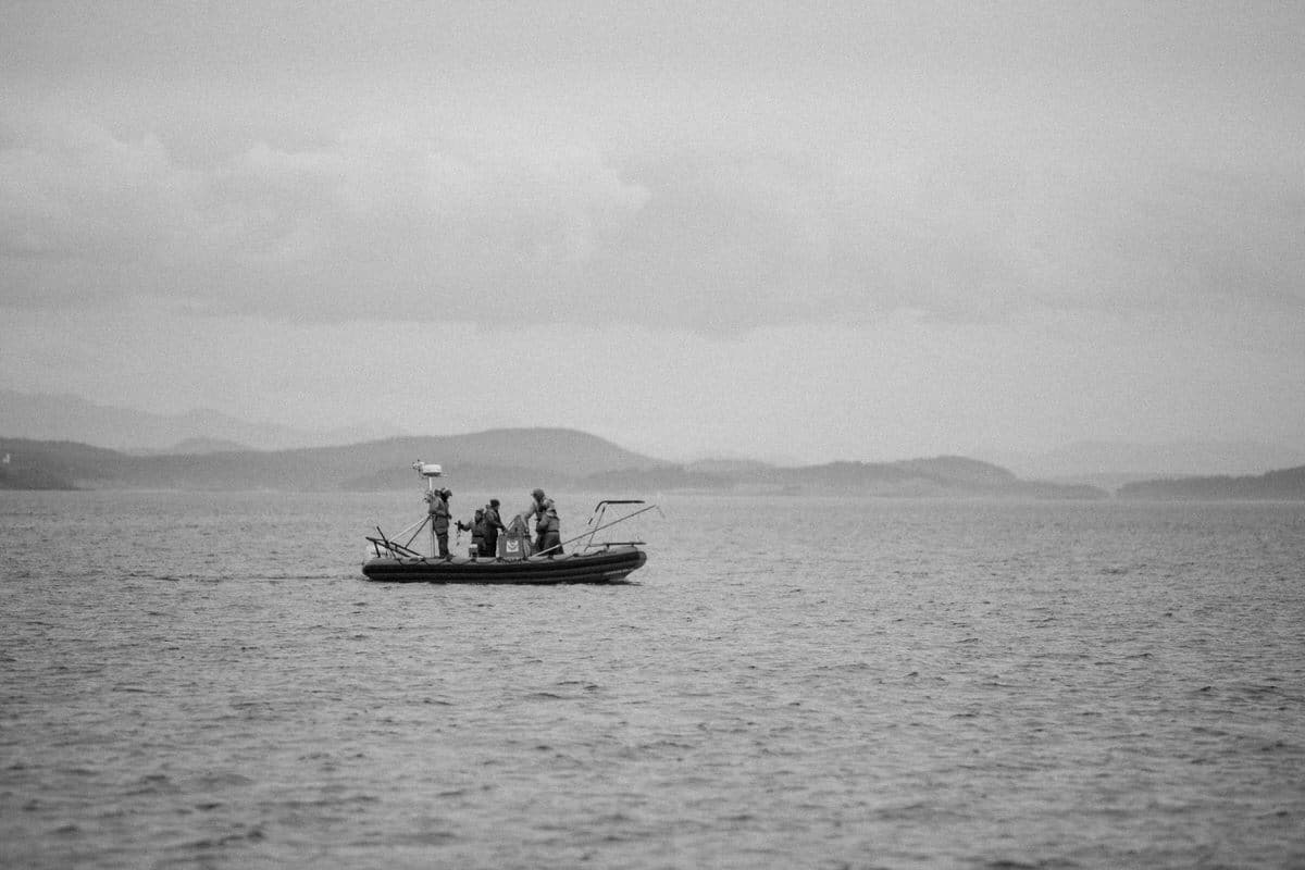 whale-watching-Victoria-British-Columbia-Canada-black-and-white-fine-art-photography-by-Studio-L-photographer-Laura-Schneider-_8925