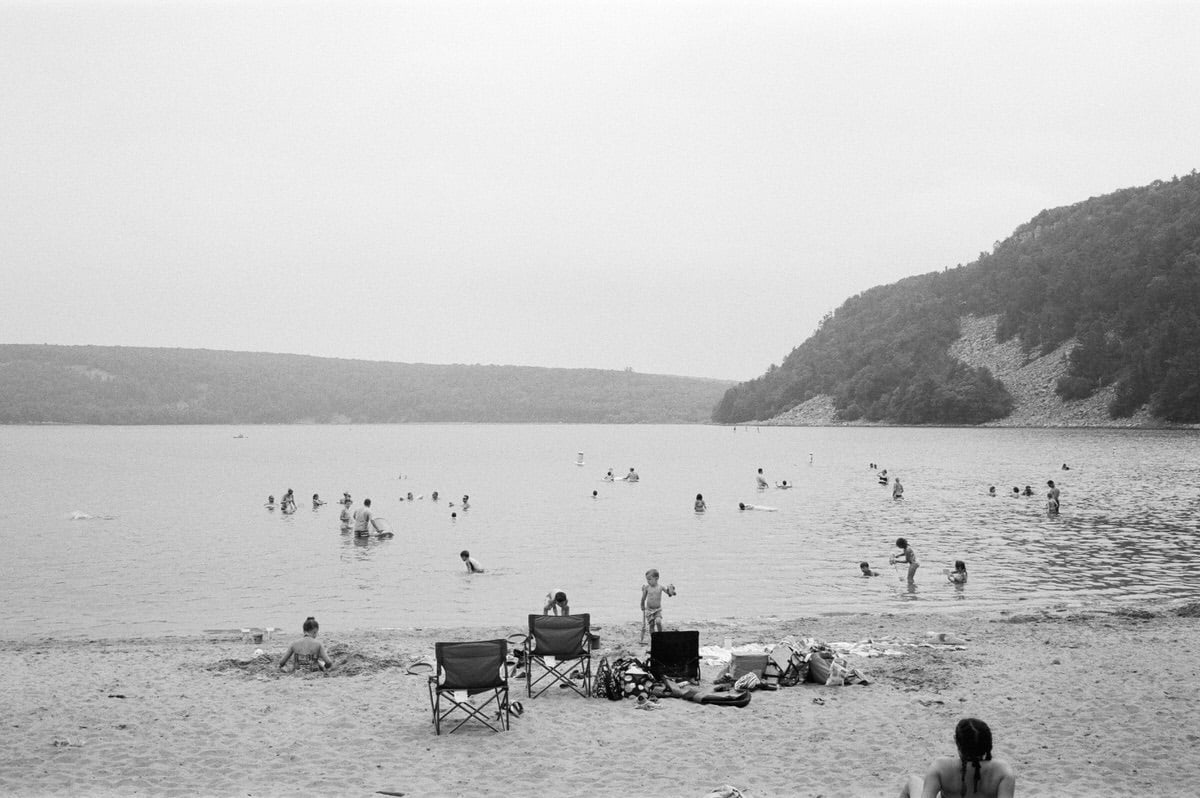 Devils-Lake-State-Park-Baraboo-Wisconsin-black-and-white-fine-art-film-photography-by-Studio-L-photographer-Laura-Schneider-_ 0015