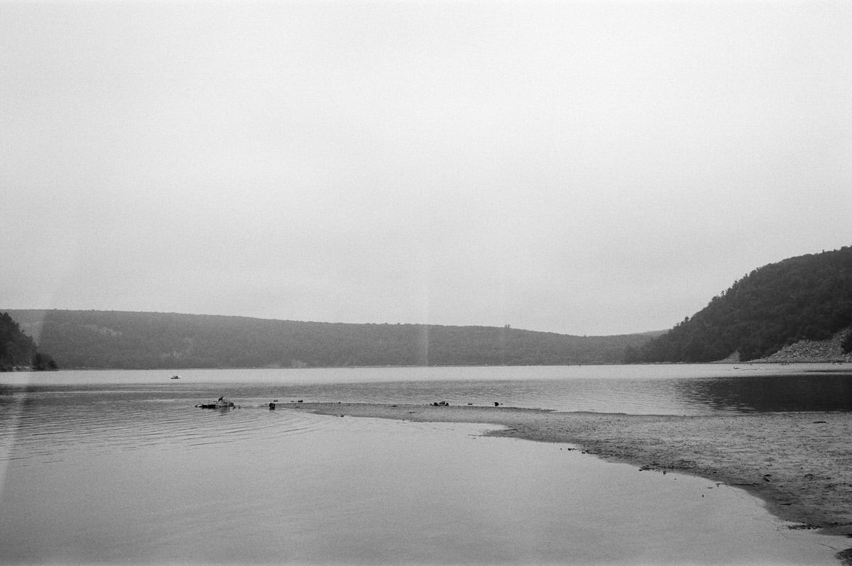Devils-Lake-State-Park-Baraboo-Wisconsin-black-and-white-fine-art-film-photography-by-Studio-L-photographer-Laura-Schneider-_ 0023