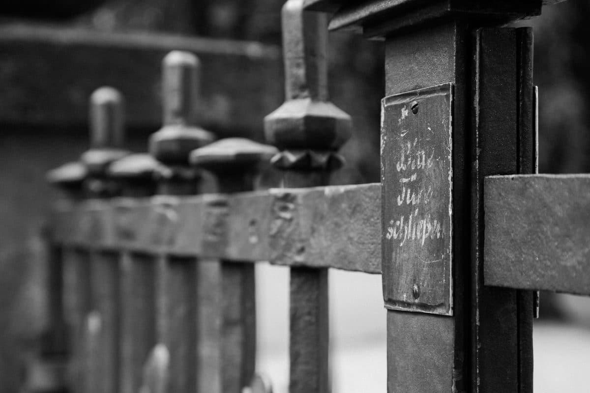 Garmisch_Germany-black-and-white-fine-art-photography-by-Studio-L-photographer-Laura-Schneider-_3602