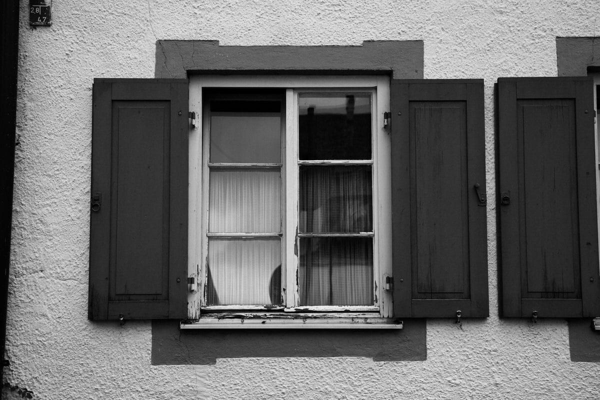 Garmisch_Germany-black-and-white-fine-art-photography-by-Studio-L-photographer-Laura-Schneider-_3603