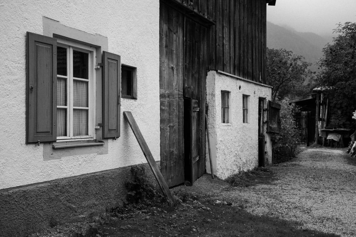 Garmisch_Germany-black-and-white-fine-art-photography-by-Studio-L-photographer-Laura-Schneider-_3605