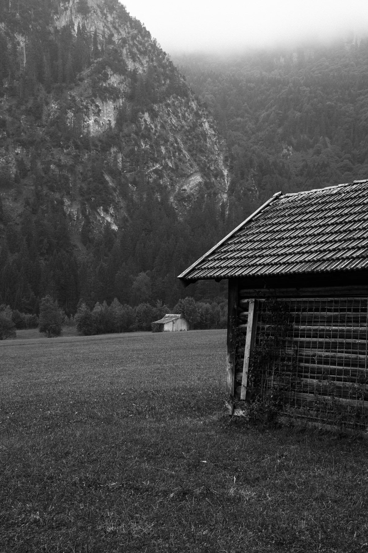 Garmisch_Germany-black-and-white-fine-art-photography-by-Studio-L-photographer-Laura-Schneider-_3630