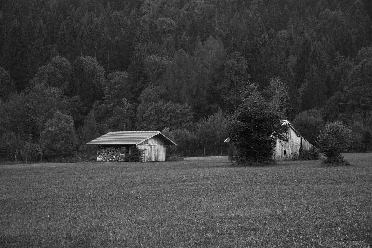 Garmisch_Germany-black-and-white-fine-art-photography-by-Studio-L-photographer-Laura-Schneider-_3633