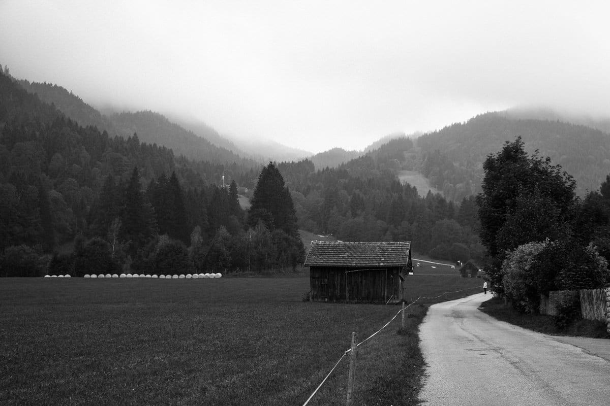 Garmisch_Germany-black-and-white-fine-art-photography-by-Studio-L-photographer-Laura-Schneider-_3634