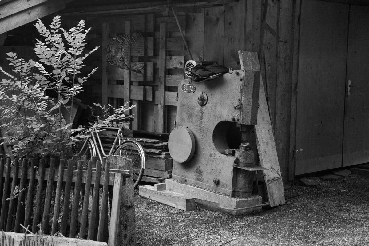 Garmisch_Germany-black-and-white-fine-art-photography-by-Studio-L-photographer-Laura-Schneider-_3643
