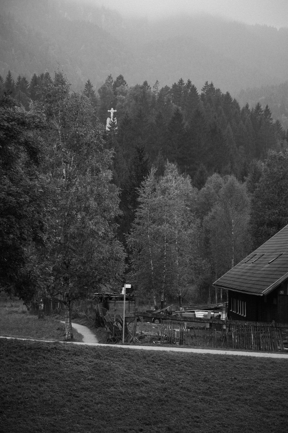 Garmisch_Germany-black-and-white-fine-art-photography-by-Studio-L-photographer-Laura-Schneider-_3651