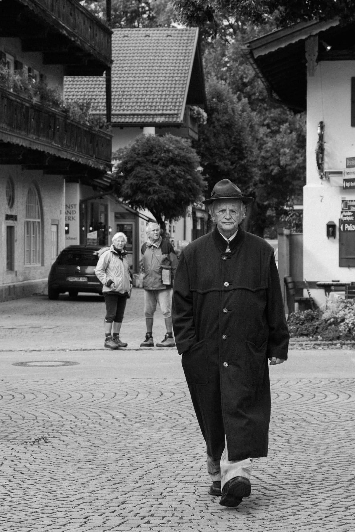 Garmisch_Germany-black-and-white-fine-art-photography-by-Studio-L-photographer-Laura-Schneider-_3655