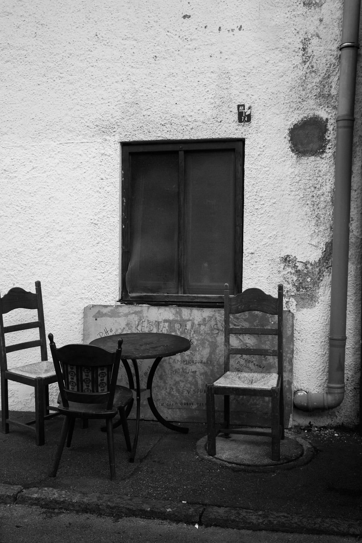 Garmisch_Germany-black-and-white-fine-art-photography-by-Studio-L-photographer-Laura-Schneider-_3664