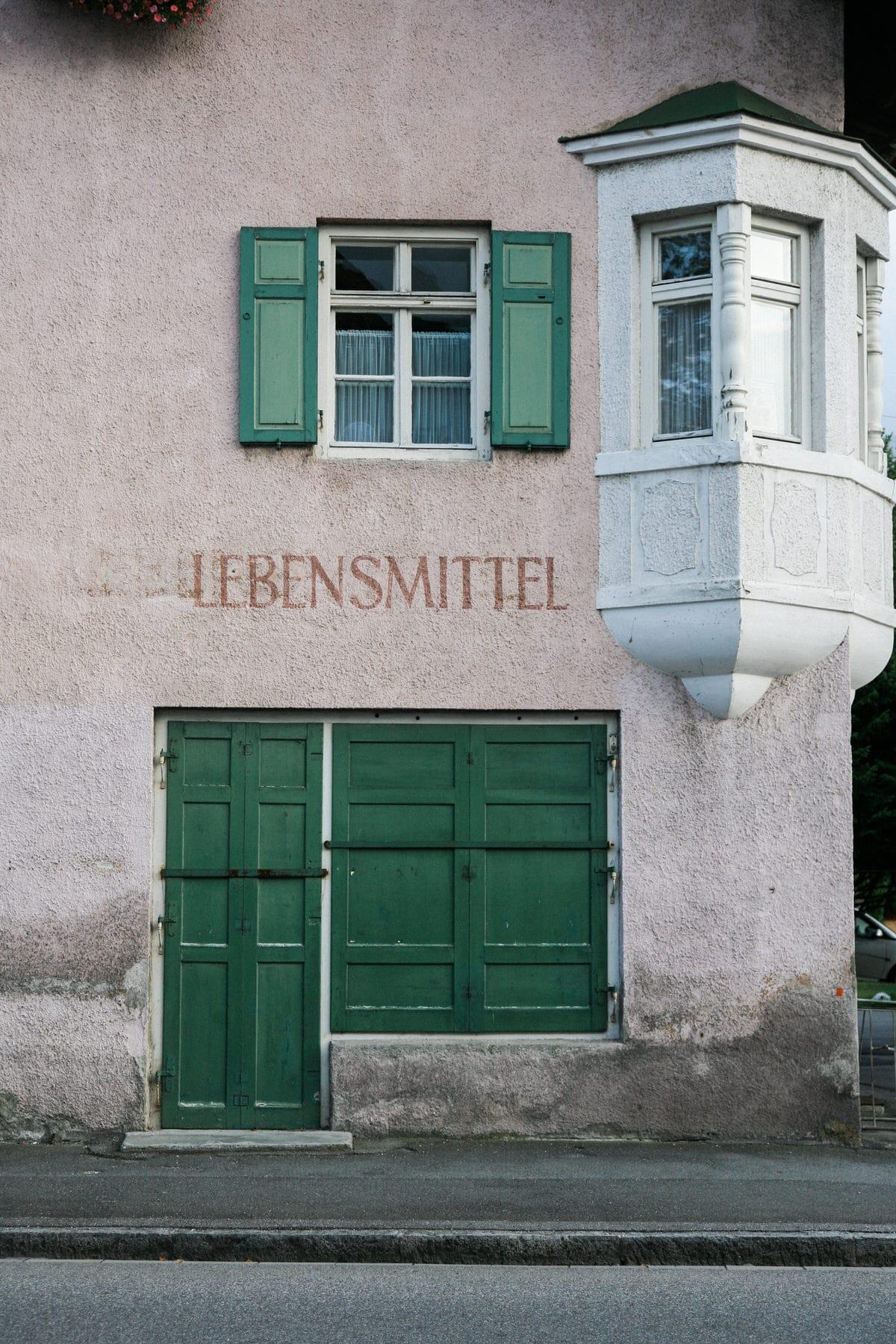 Garmisch_Germany-black-and-white-fine-art-photography-by-Studio-L-photographer-Laura-Schneider-_3677