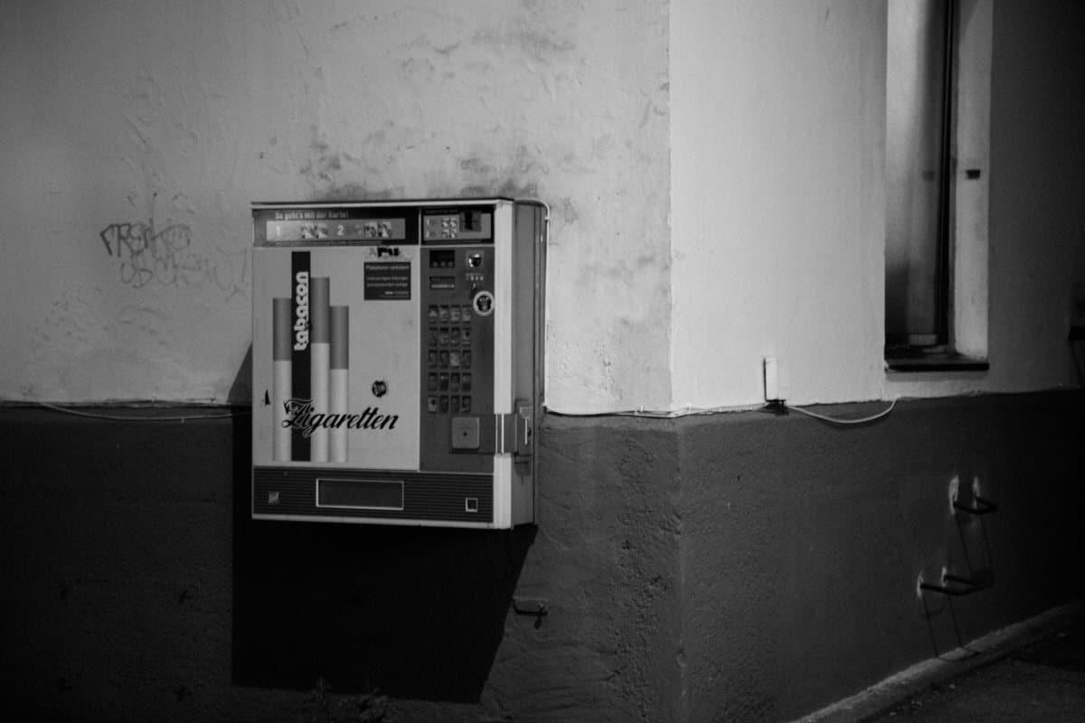 Garmisch_Germany-black-and-white-fine-art-photography-by-Studio-L-photographer-Laura-Schneider-_3700