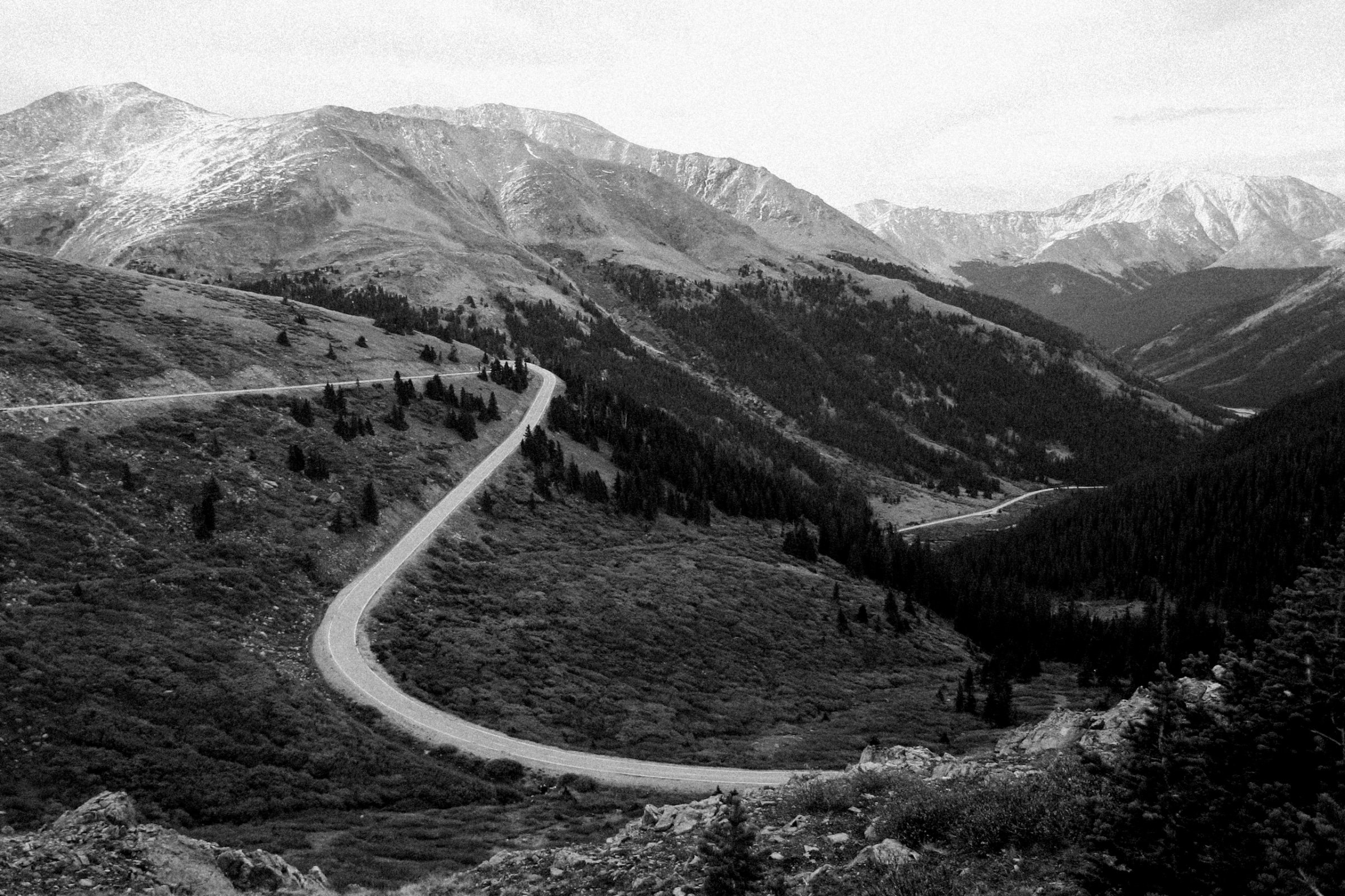 Independence-Pass-Colorado-black-and-white-fine-art-photography-by-Studio-L-photographer-Laura-Schneider-_8381