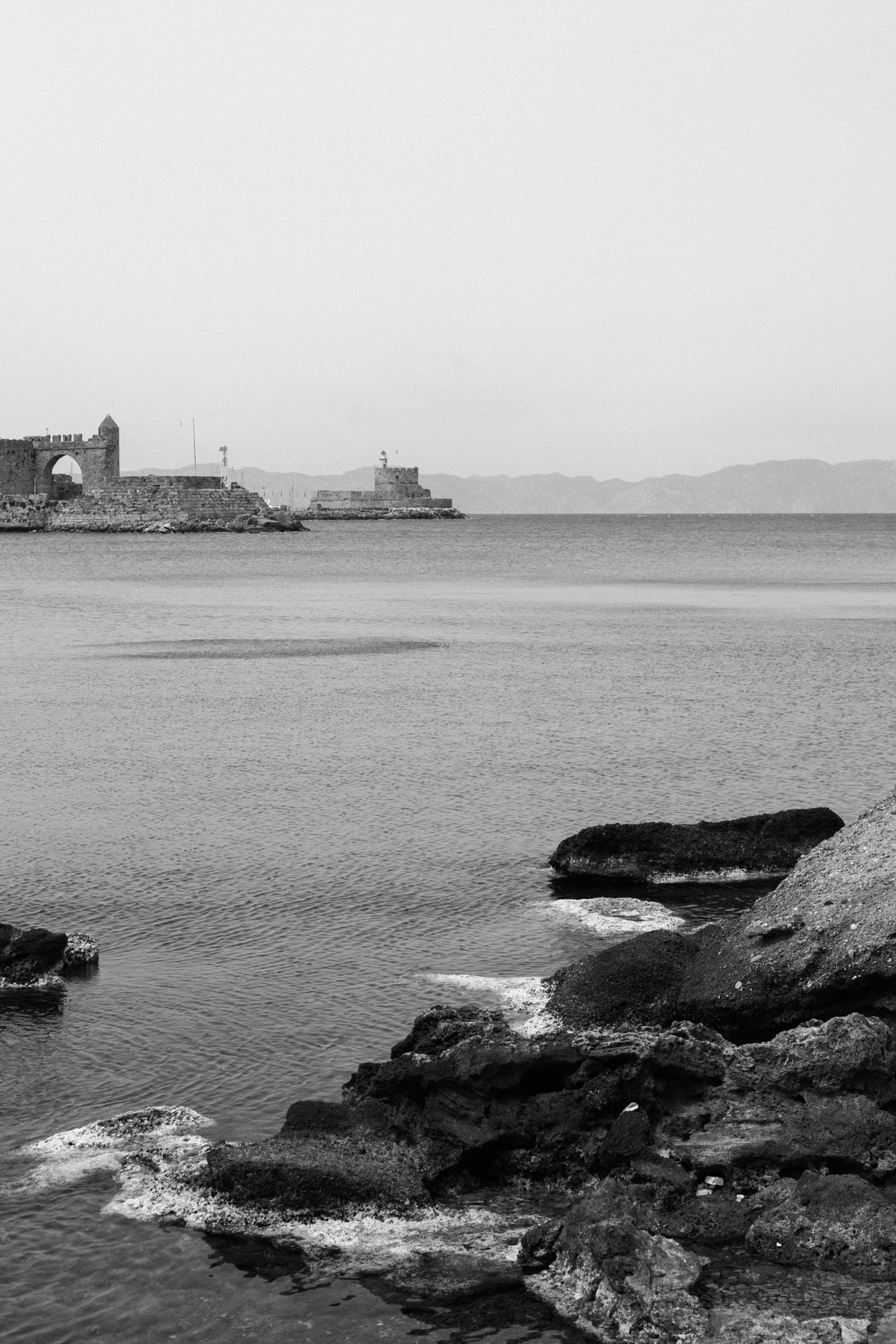 Rhodes-Greece-Island-black-and-white-fine-art-photography-by-Studio-L-photographer-Laura-Schneider-_2581