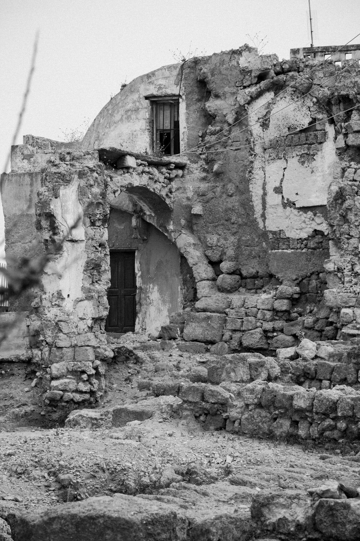 Rhodes-Greece-Island-black-and-white-fine-art-photography-by-Studio-L-photographer-Laura-Schneider-_2582