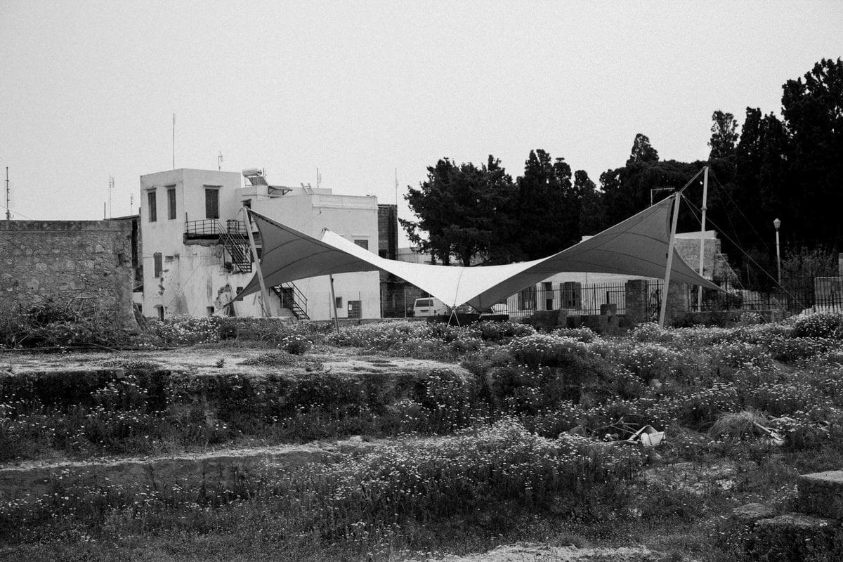 Rhodes-Greece-Island-black-and-white-fine-art-photography-by-Studio-L-photographer-Laura-Schneider-_2590