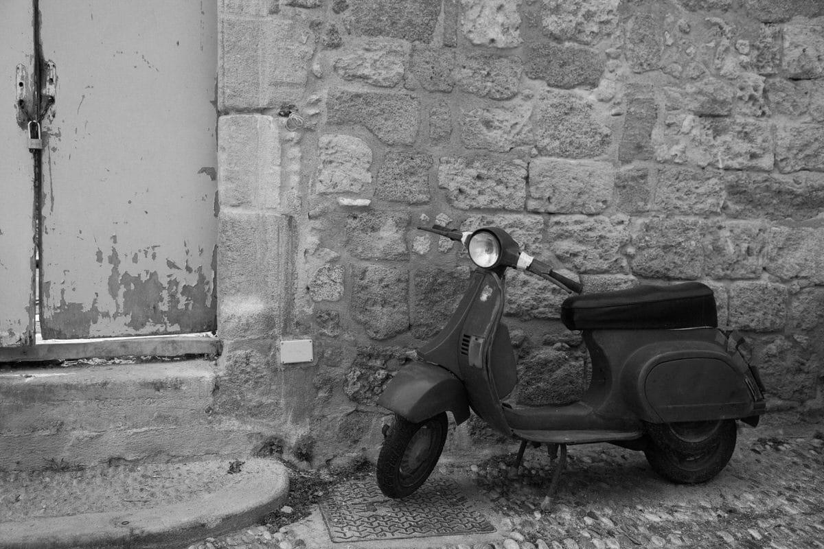 Rhodes-Greece-Island-black-and-white-fine-art-photography-by-Studio-L-photographer-Laura-Schneider-_2629