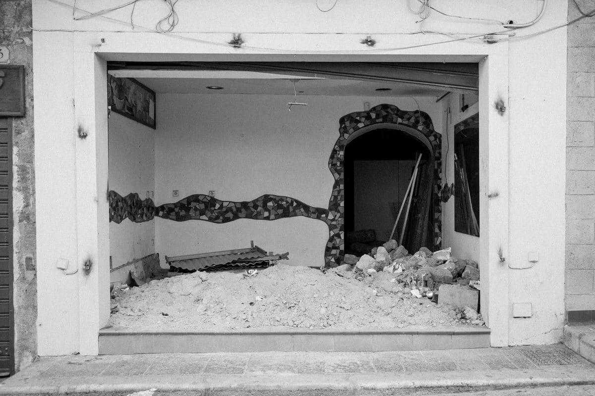 Rhodes-Greece-Island-black-and-white-fine-art-photography-by-Studio-L-photographer-Laura-Schneider-_2662