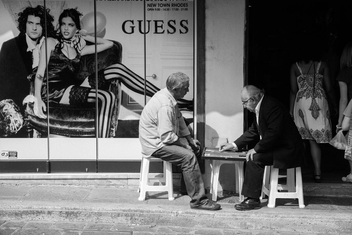 Rhodes-Greece-Island-black-and-white-fine-art-photography-by-Studio-L-photographer-Laura-Schneider-_2664