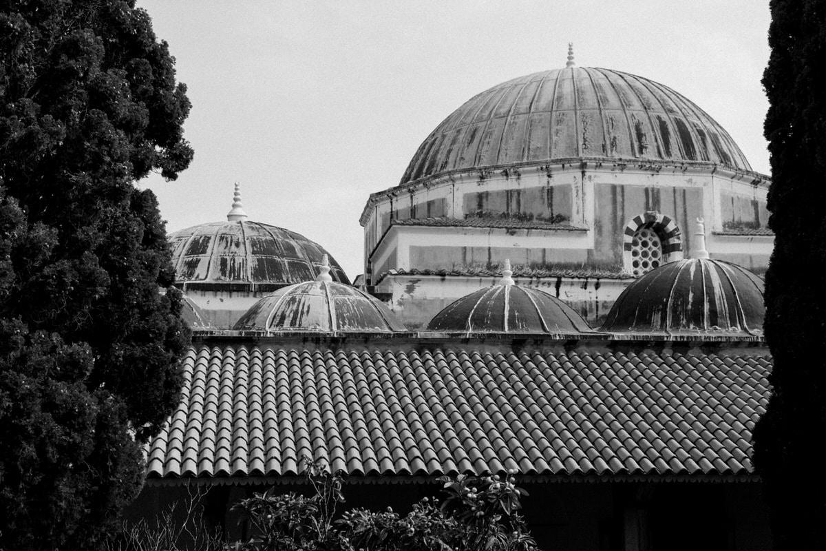Rhodes-Greece-Island-black-and-white-fine-art-photography-by-Studio-L-photographer-Laura-Schneider-_2700