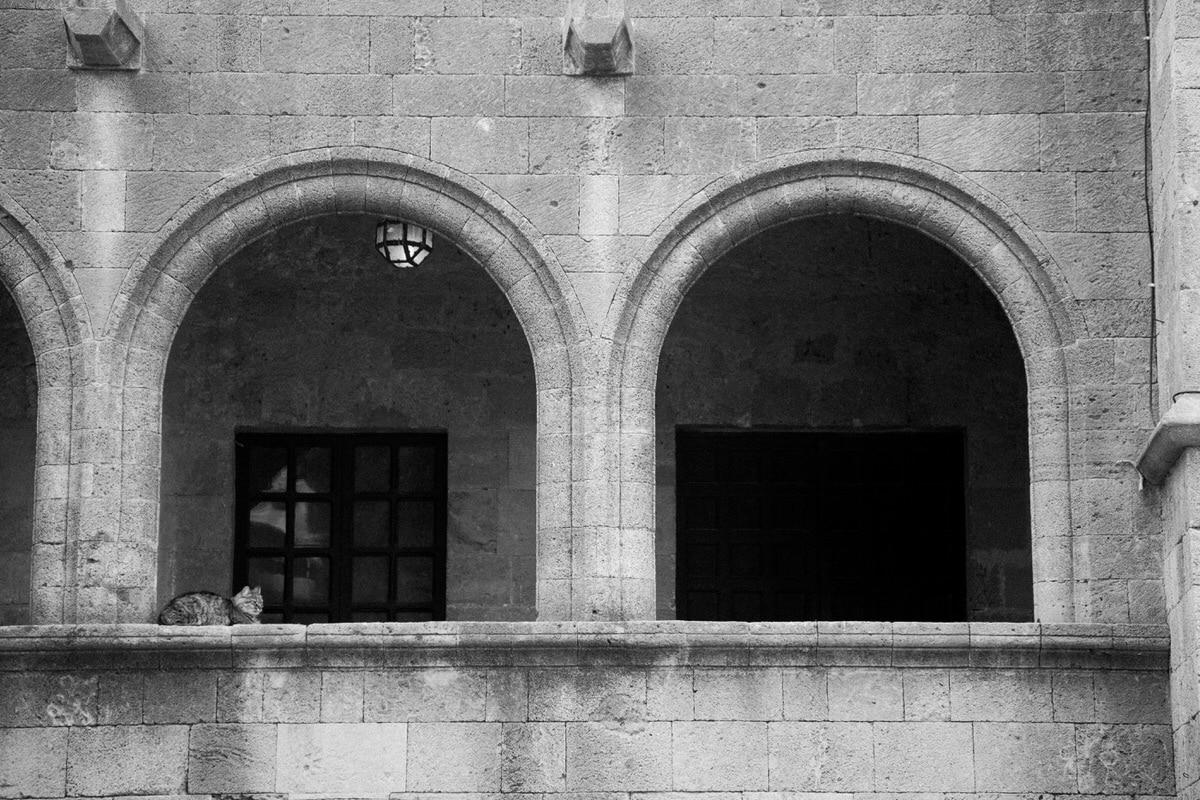 Rhodes-Greece-Island-black-and-white-fine-art-photography-by-Studio-L-photographer-Laura-Schneider-_2744