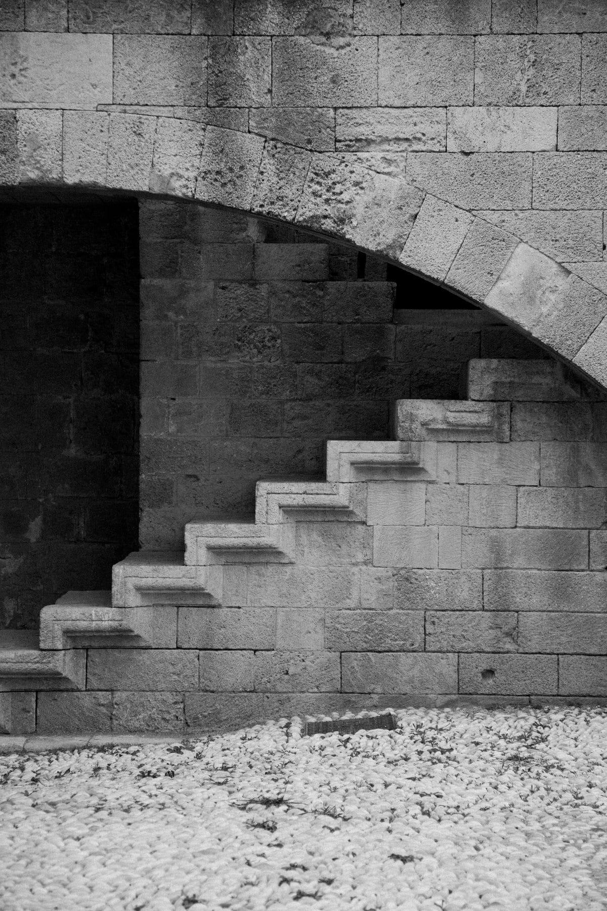 Rhodes-Greece-Island-black-and-white-fine-art-photography-by-Studio-L-photographer-Laura-Schneider-_2746