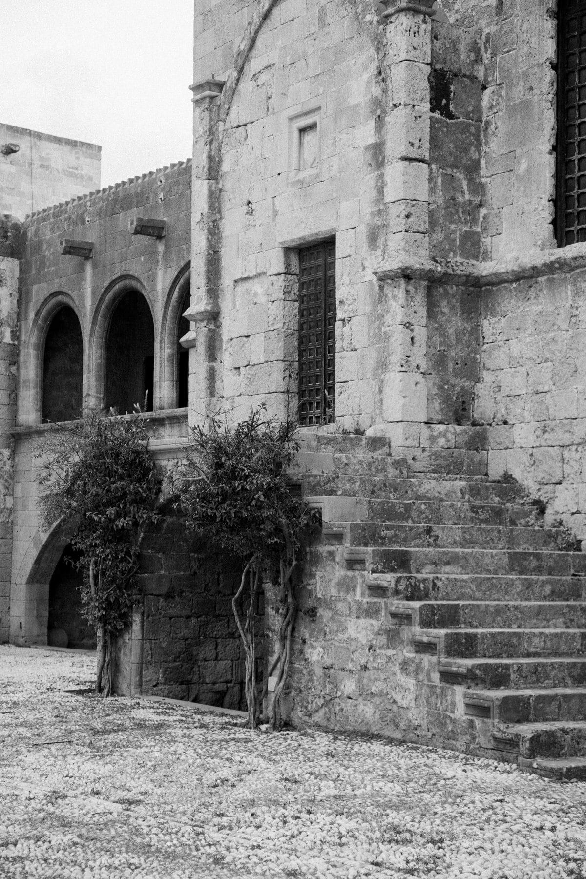 Rhodes-Greece-Island-black-and-white-fine-art-photography-by-Studio-L-photographer-Laura-Schneider-_2748