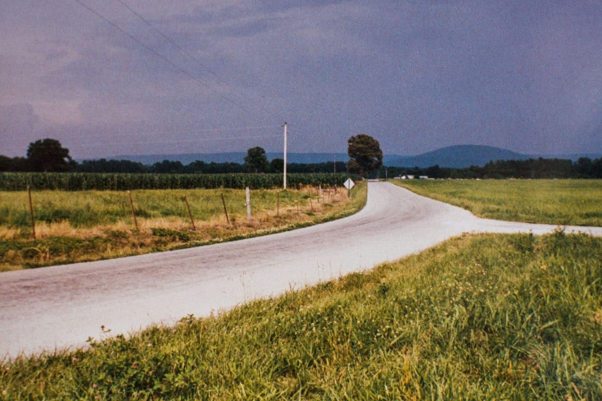 Tennessee-fine-art-film-photography-by-Studio-L-photographer-Laura-Schneider-_ 2448