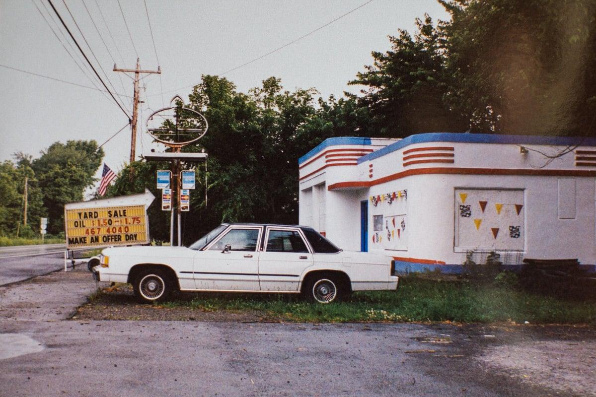 Tennessee-fine-art-film-photography-by-Studio-L-photographer-Laura-Schneider-_ 2450