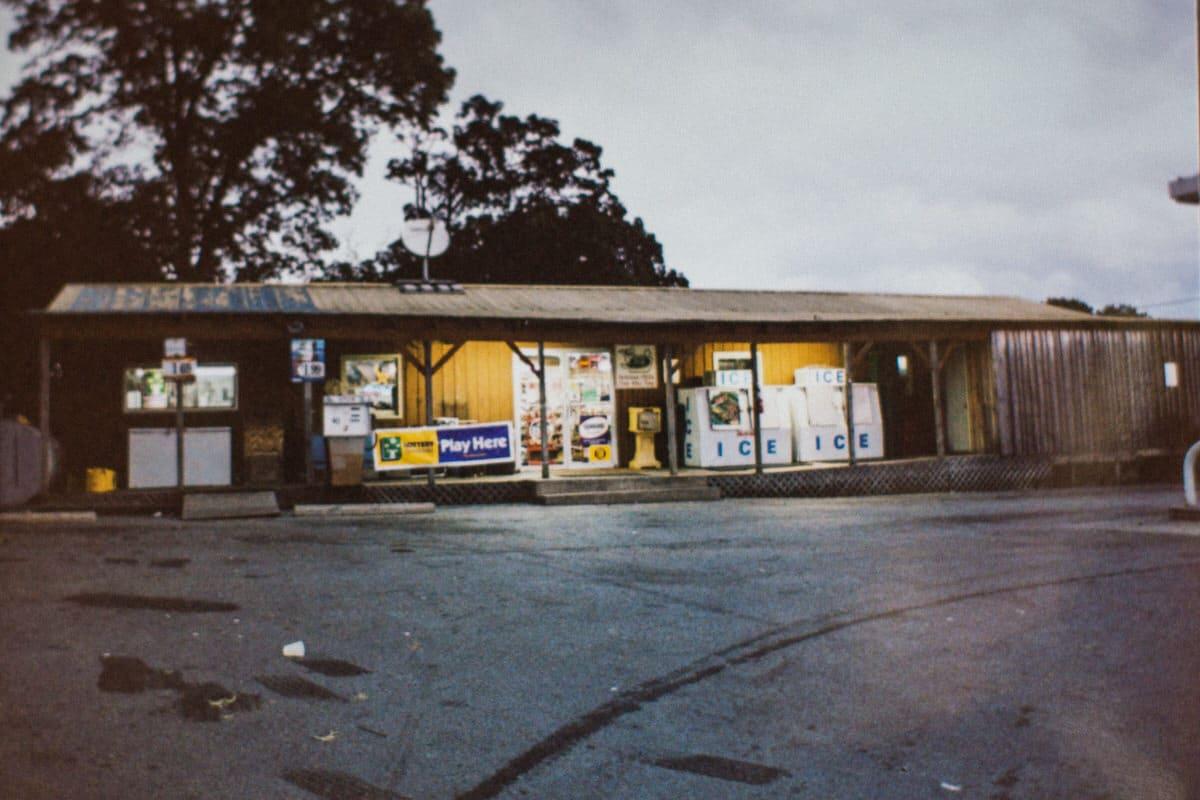 Tennessee-fine-art-film-photography-by-Studio-L-photographer-Laura-Schneider-_ 2452